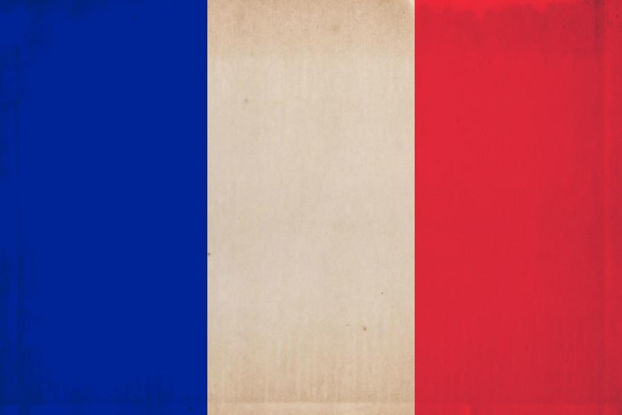 French Translations