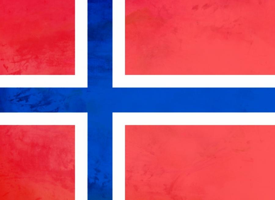 Norwegian Translations