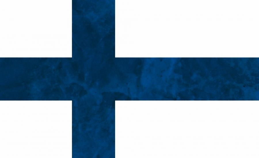 Finnish Translations