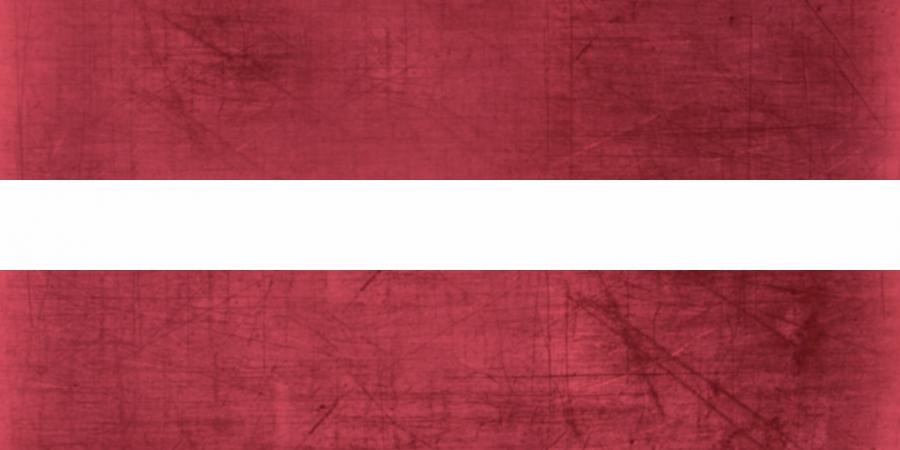 Latvian Translations