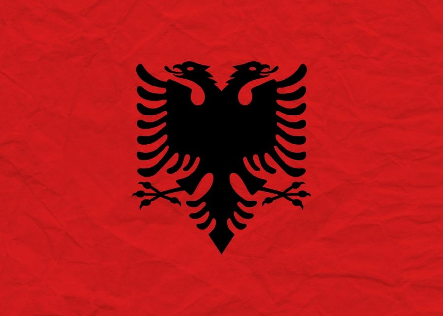 Albanian Translations