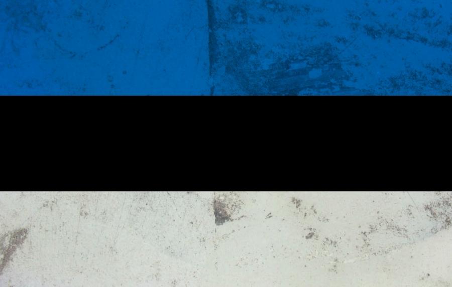 Estonien