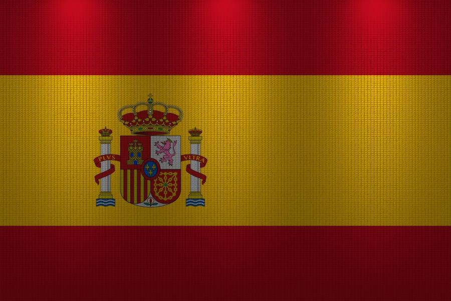 Traduction en espagnol