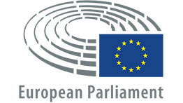 European_Parliament_logo