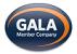 Gala_Member