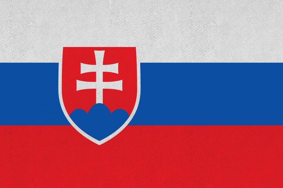 Slovaque